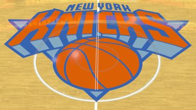 Can the Knicks win the Championship this year? | Thee Arteest