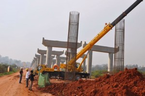 Second-Niger-Bridge