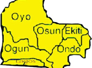 Map-of-South-Western-Nigeria