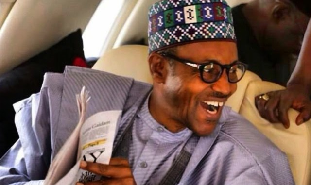 buhari-laughs