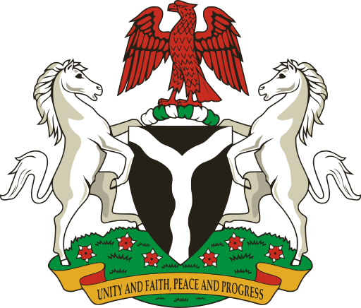 Coat_of_arms_of_Nigeria