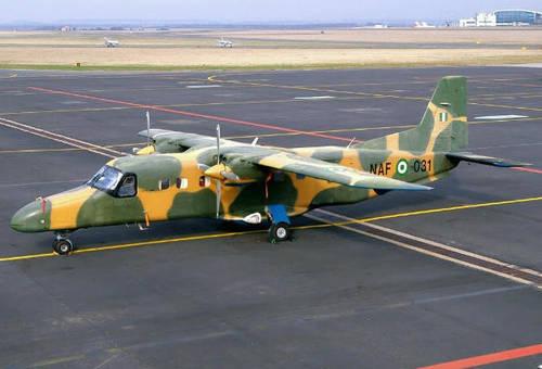 Nigerian-Air-Force-NAF