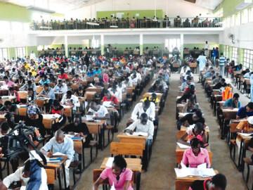 Student-taking-the-UTME-360x270