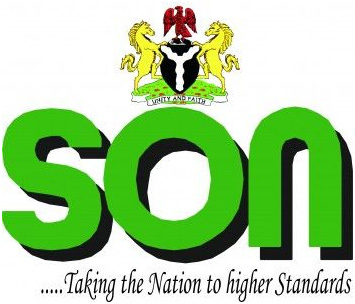 Standards Organisation of Nigeria (SON)