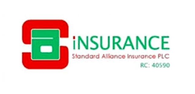 Standard Alliance Insurance Plc