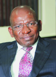 Mr.-Roberts-U.-Orya-Managing-Director-of-Nigerian-Export-Import-Bank