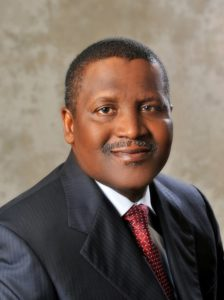 Aliko-Dangote-President-Dangote-Group