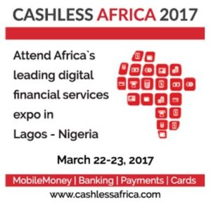 CashlessAfrica-474x459