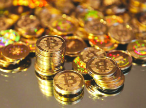bitcoins-690x450