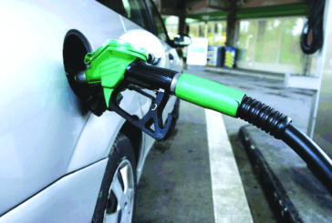 Fuss over controversial fuel levy