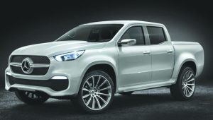 mercedes-benz-x-class-pick-up-concept_827x510_61477470690