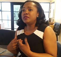 Leila Ndiaye