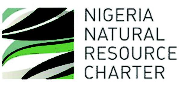 Crude Oil and Nigeria's Unending Economic Diversification