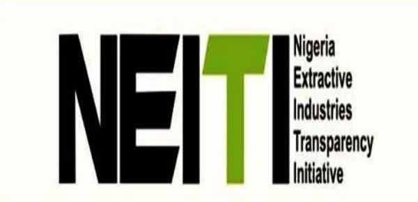 NNRC, EITI, Others Task Media on Extractive Industry Reporting