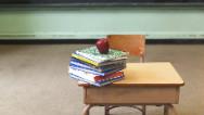 120504053711-classroom-teacher-desk-apple-books-search-tease