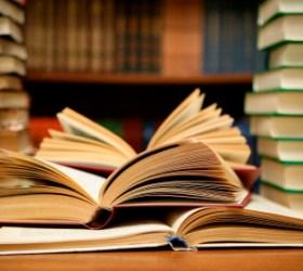 books-classic-literature-8166054-425-282