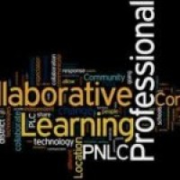 4 Ways to Make Your PLC Meetings More Productive!