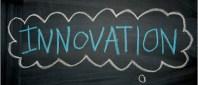 innovation-classroom