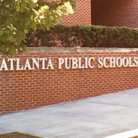 The Truth Behind the Atlanta Public Schools Cheating Scandal