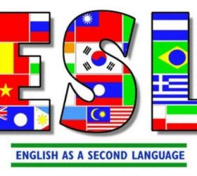 teaching essays esl students Writing classes for your esl students can be fraught with challenges and frustrations for both you and your students despite those challenges, writing is an.