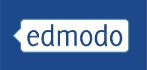 courtesy edmodo.com