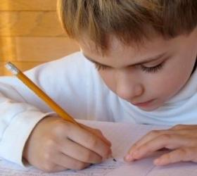 Keys to Teaching Kids to Write | US News