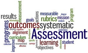 assessment 300x180 Forming Your Lessons with Formative Assessment