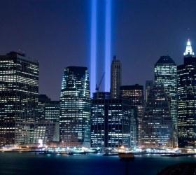 9-11-skyline-night