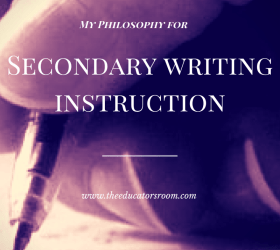 philosophy writing experts Philosophy writing experts - give your assignments to the most talented writers proposals, essays & academic papers of highest quality allow the professionals to do your homework for you.