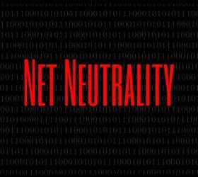 net-neutrality-21