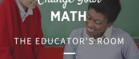 Teaching(2)