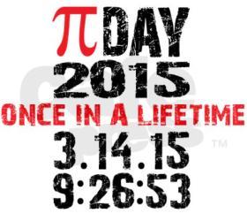 super_pi_day_2015_once_in_a_lifetime_travel_mug