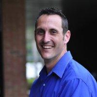 """Inspirational Educator: Joshua Katz, TEDx Talks' """"Toxic Testing Terminator"""""""