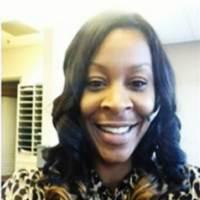 White Educators: Do You Recognize State Trooper Encinia?
