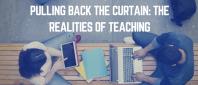 Advice For ESOL Teachers_ Professional-5