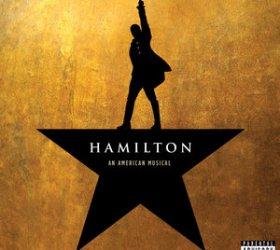 hamilton---digital-album-cover---final_sq-6aec6877614608af10cf4169380c490a7e78bf5f-s300-c85