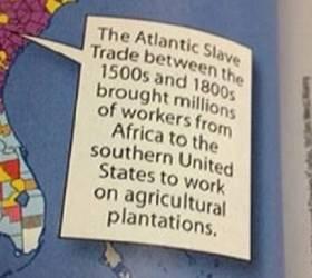 slaves-as-workers