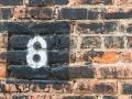 8-Spot