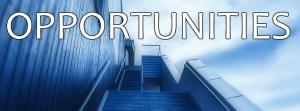 opportunities_FINAL