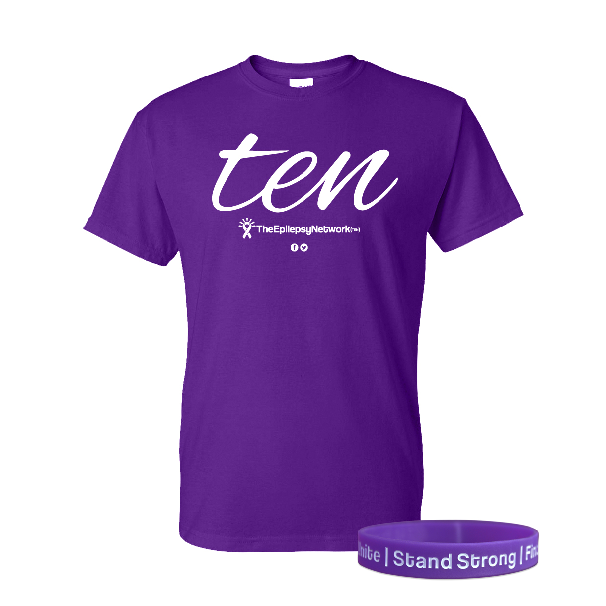 ten_t-shirt_productimage1_original