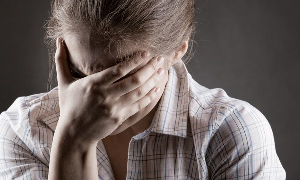 Suicide rate is 22% higher among people with epilepsy than the general population