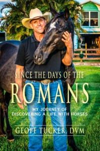 "Click this picture for more information on the book ""Since The Days Of The Romans"""