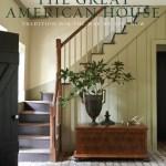 book TheGreatAmericanHouse_Cover