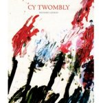 book twombly
