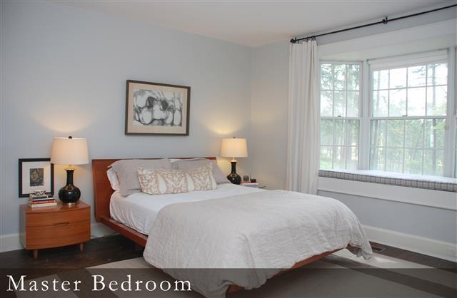 sarah master bedroom
