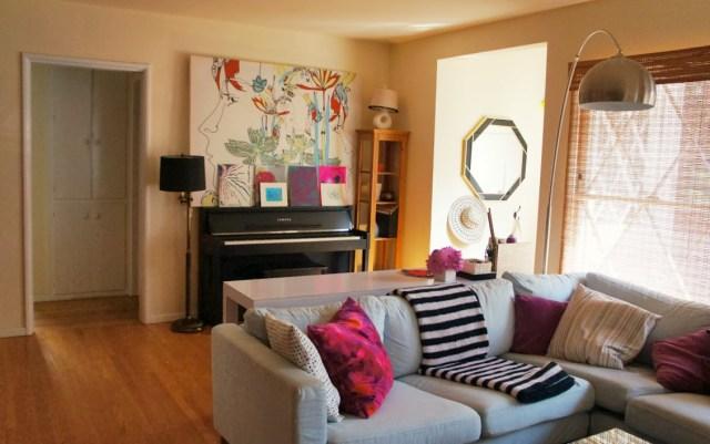Heffe Living Room