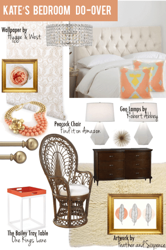 Kates-Bedroom-Do-Over-by-The-Estate-of-Things-Betsy-Moyer