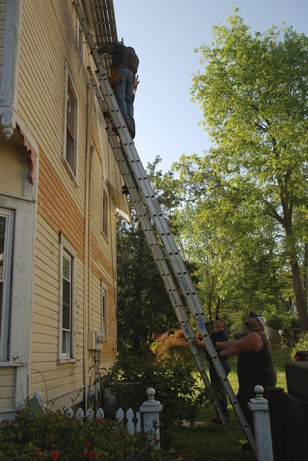 Grout exterior ladders_opt