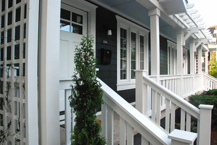 connecticut duplex 230 stairs3