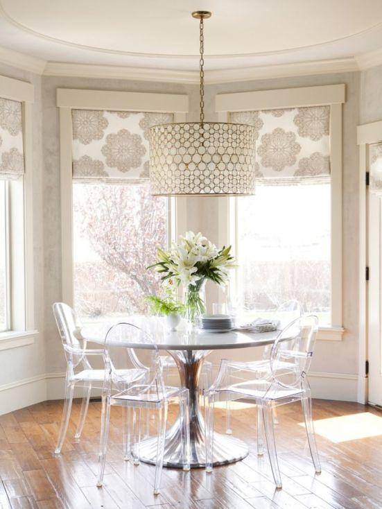 capiz oly dining room